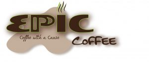 epic-coffee-logo