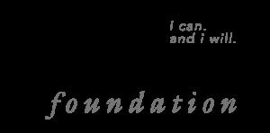 Rodrock Foundation Logo
